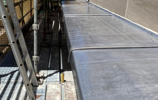 Sydney Lead Roofing